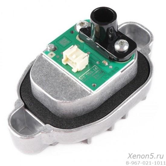 Светодиодный модуль 10 ватт